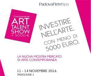 Arte Padova 3