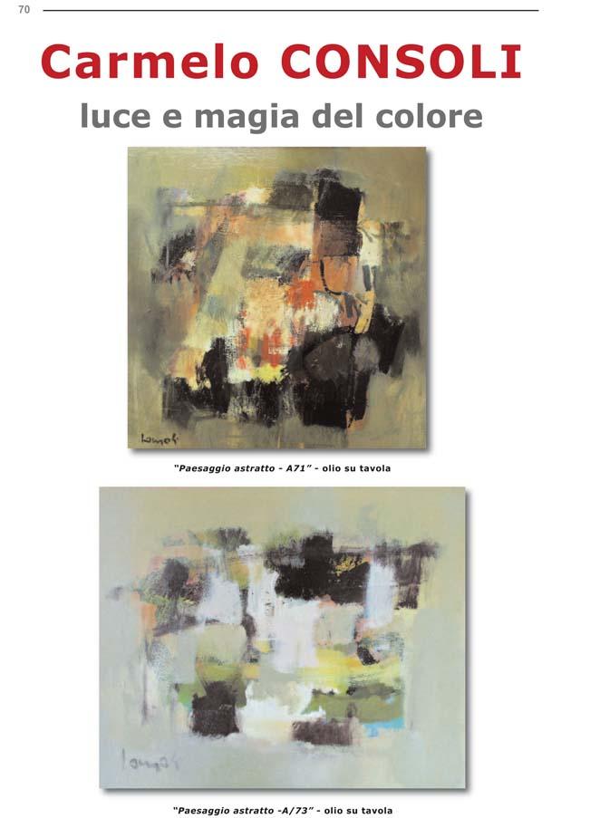 Carmelo Consoli 1