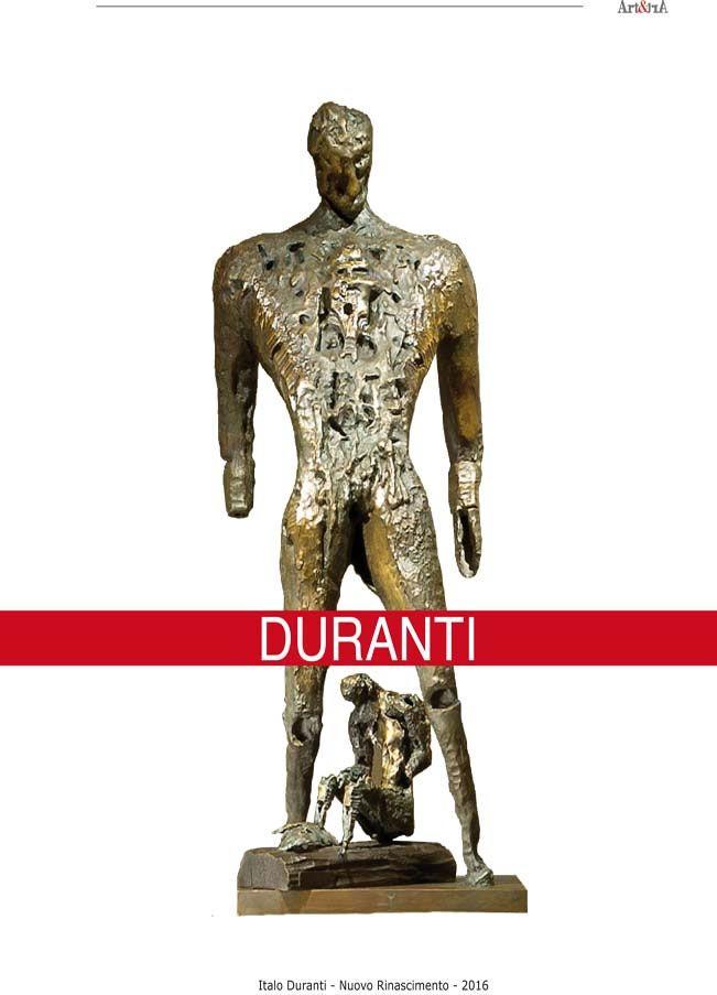 Italo Duranti