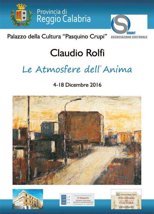 Claudio Rolfi 1