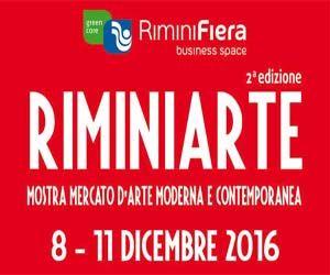 Rimini Arte