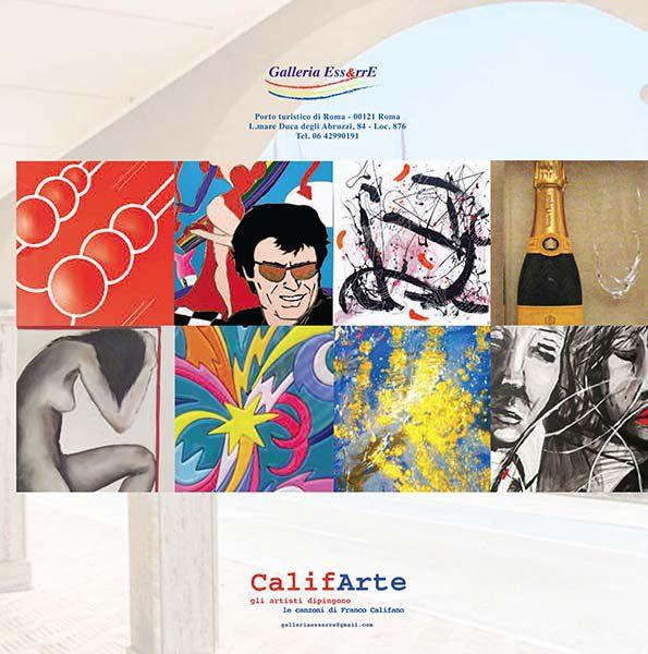 Califarte Catalogo 2b