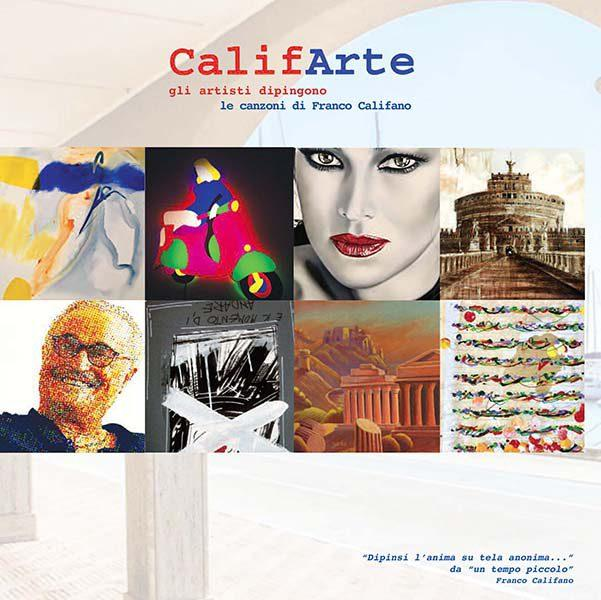 Califarte Catalogo b