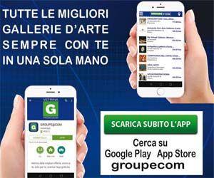 Groupe@com