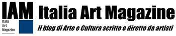 Italia Art Magazine