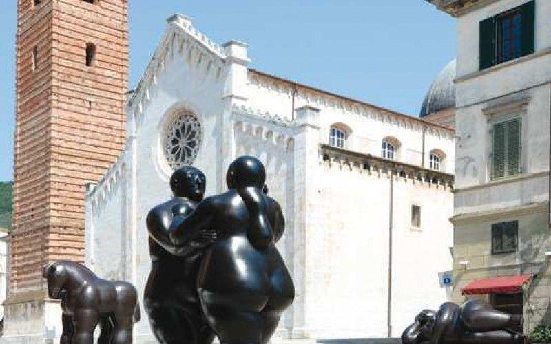 Giardinia Pietrasanta Orario : Acca edizioni roma srl pietrasanta