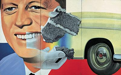 rosenquist pop art 3