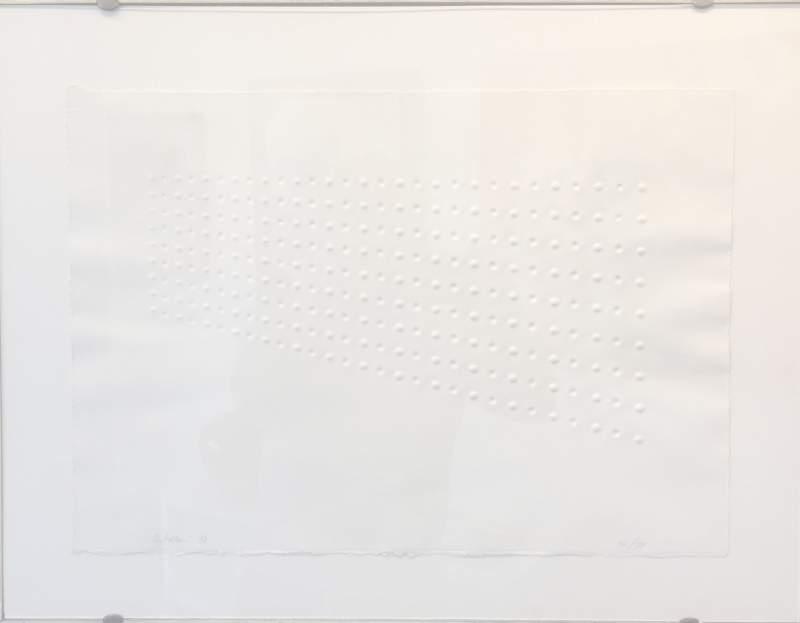 carta del 60