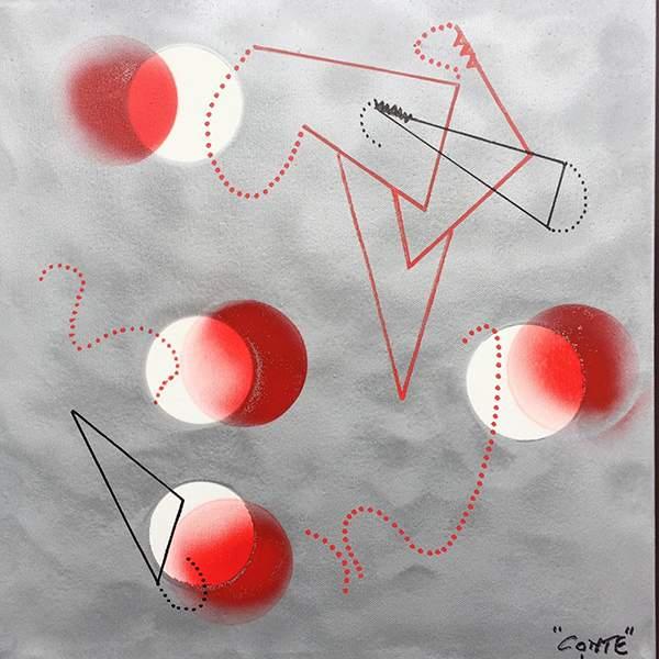 Geometrie imperfette